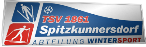 Wintersport TSV